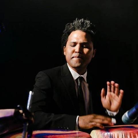Juan Carlos Medrano