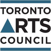 logo-torontoArtsCouncil