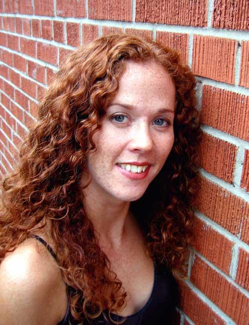 Nicole Bower