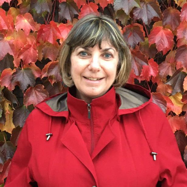 Cathy Lambert